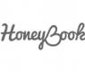 honeybook-logo-1