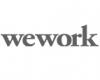 wework-logo-1