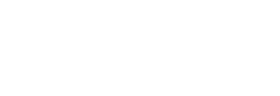 The Accent's Way Magazine