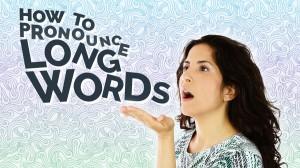 Intonation, connected speech & phrasing   Simon Sinek Speech