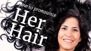How to pronounce though, thought, tough - The Accent's Way