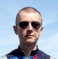 Sergey Arion